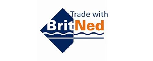 Brit Ned
